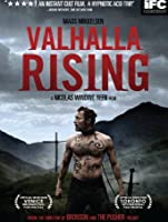 Valhalla Rising [HD]
