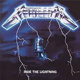 Ride the Light (Vinyl)