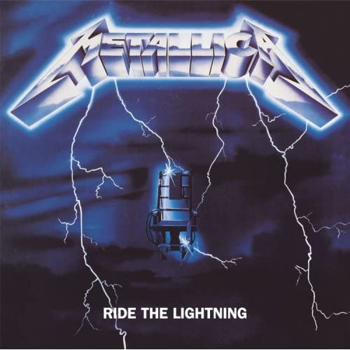 Ride-The-Lightning-VINYL-Metallica-Vinyl