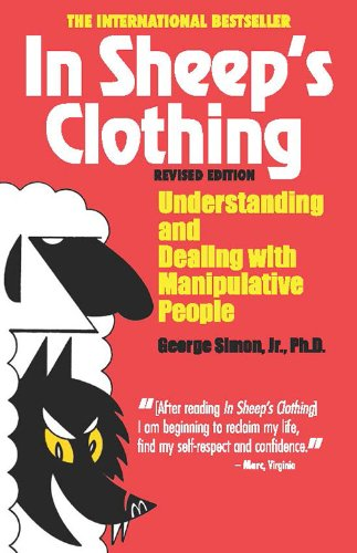In Sheep's Clothing: Understanding and Dealing
