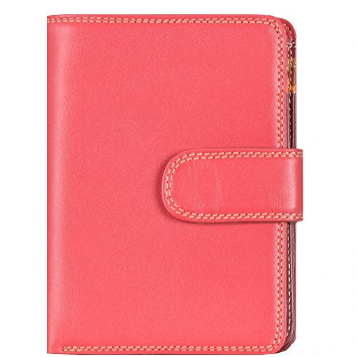 mywalit-leather-medium-tabbed-organiser-wallet-gift-boxed-style-390-berry-blast