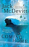 Coming Home (An Alex Benedict Novel)