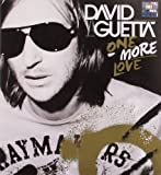 David Guetta One More Love -Ltd-