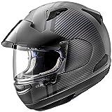 アライ(ARAI) ヘルメット アストラル-X (ASTRAL-X) ツイスト (TWIST) ブラック XL 61CM ASTRAL-X-TWIST-BK61