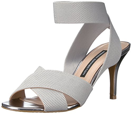 french-connection-womens-luana-dress-sandal