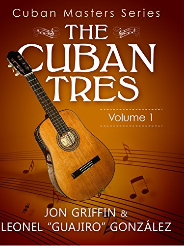 Cuban Masters Series