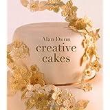 Alan Dunn's Creative Cakesby Alan Dunn
