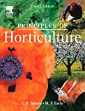 img - for Principles of Horticulture, Fourth Edition book / textbook / text book