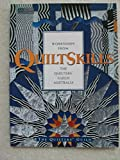 img - for Quiltskills: Workshops from the Quilters' Guild Australia book / textbook / text book