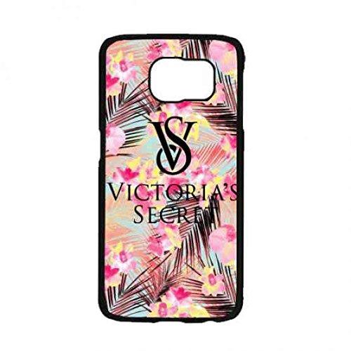 victoria-s-secret-rosa-movil-samsung-galaxy-s7-funda-para-vs-rosa-vs-victoria-s-secret-rosa-logo-mov