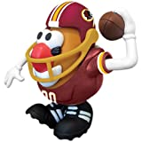 NFL Washington Redskins NFL Mr. Potato Head at Amazon.com