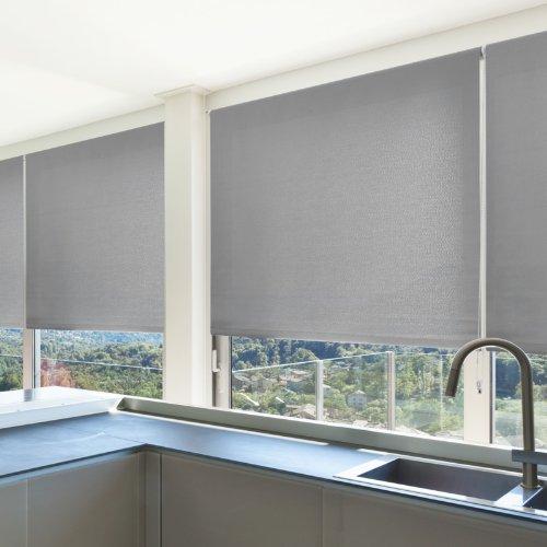 store-enrouleur-casa-purar-mini-daylight-gris-9-tailles-au-choix-translucide-3-types-de-fixation-ave
