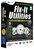 Fix-It Utilities System Care Suite (PC)