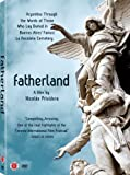 Fatherland [DVD] [2011] [Region 1] [US Import] [NTSC]