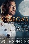 Omega's Fate: M/M Gay Shifter Mpreg R...