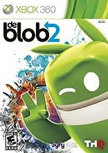 de Blob 2(輸入版)
