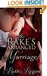 The Rake's Arranged Marriage