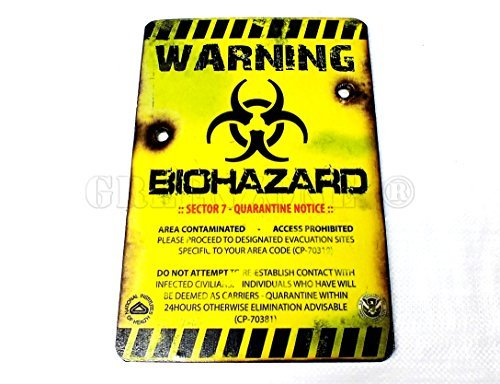 warning-bio-hazard-sector-7-wooden-sign-by-greenzone-uk-company-by-greenzone-