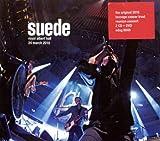 Royal Albert.. -CD+DVD-