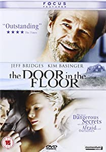 The Door in the Floor [DVD]