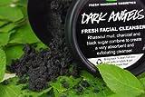 Dark Angels Facial Cleanser 3.5 oz by LUSH