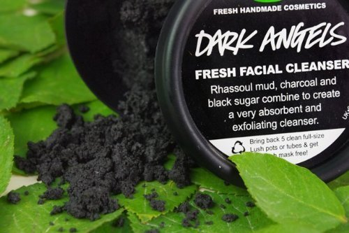 dark-angels-facial-cleanser-35-oz-by-lush