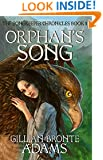 Orphan's Song (Songkeeper Chronicles Series)