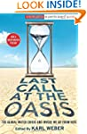 Last Call at the Oasis: The Global Wa...