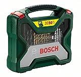 Bosch-Coffret-X-Line-Titane-de-50-pices-2607019327