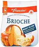 #5: Francine Brioche Bread Mix 375 g (Pack of 5)