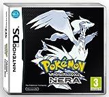 Pokémon Versione