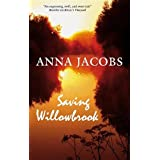 Saving Willowbrookby Anna Jacobs