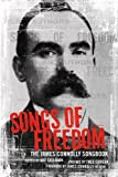img - for Songs of Freedom: The James Connolly Songbook book / textbook / text book