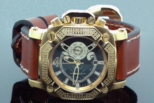 diamond watches check price order now