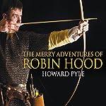 The Merry Adventures of Robin Hood | Howard Pyle