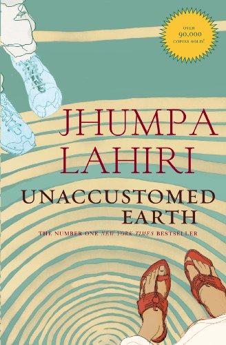 Unaccustomed Earth (Rice Jhumpa Lahiri compare prices)