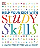 Help Your Kids with Study Skills