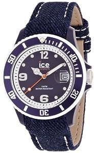 Ice Watch Unisex Ice Denim Watch DELBEUJ13 price as on 08 01 2019 11 ... b349240da0