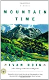 Mountain Time : A Novel