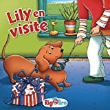 echange, troc Myriam Fontaine - Lily en visite