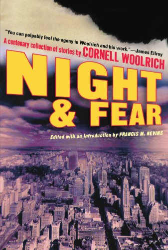 night-and-fear-a-centenary-collection-of-stories