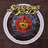 Seeking The Way - The Greatest Hits Shadows Fall