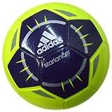 adidas(アディダス) スターランサー4号球 [ starlancer ] AS4547Y