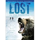 Lost in the Barrens [Import]