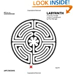 Mark Wallinger: Labyrinth: A Journey...