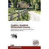 Ceglów, Grodzisk Mazowiecki County