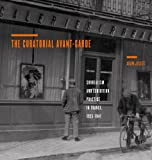"BOOKS RECEIVED: Adam Jolles, ""The Curatorial Avant-Garde: Surrealism and Exhibition Practice in France, 1925-1941"" (Penn State UP, 2014)"