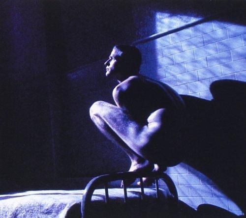 Peter Gabriel - Ost: Birdy By Peter Gabriel (2010-09-28) - Zortam Music
