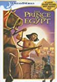 Prince of Egypt