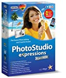 PHOTOSTUDIO EXPRESSIONS